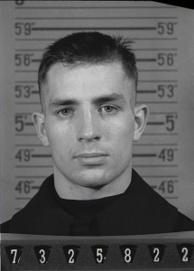 440px-Jack_Kerouac_Naval_Reserve_Enlistment,_1943