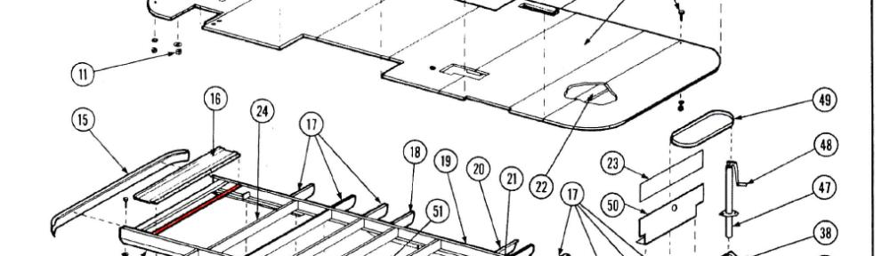 trailer frame diagram data schema \u2022 16 foot trailer frame diagram airstream frame diagrams electrical wiring diagram house u2022 rh universalservices co house trailer frame diagram peterson